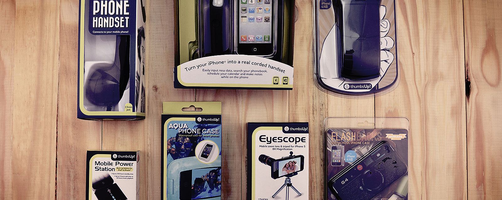 Innovative Gifts For Men: Wholesale Supplier Of Innovative Gadgets