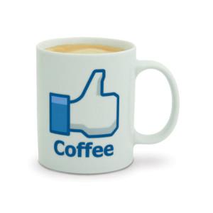 SH_Coffee136748551551822c4b5d290.jpg