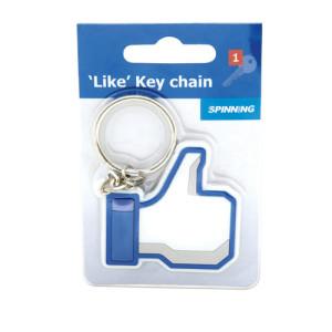SH_Key1.jpg