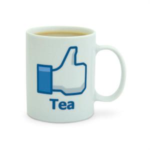 SH_Tea.jpg