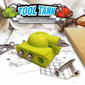 SH_Tool-tank.jpg