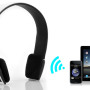 Wireless-headset-1