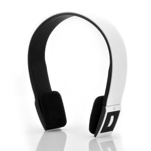 Wireless-headset